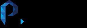 Bauunternhemen Logo