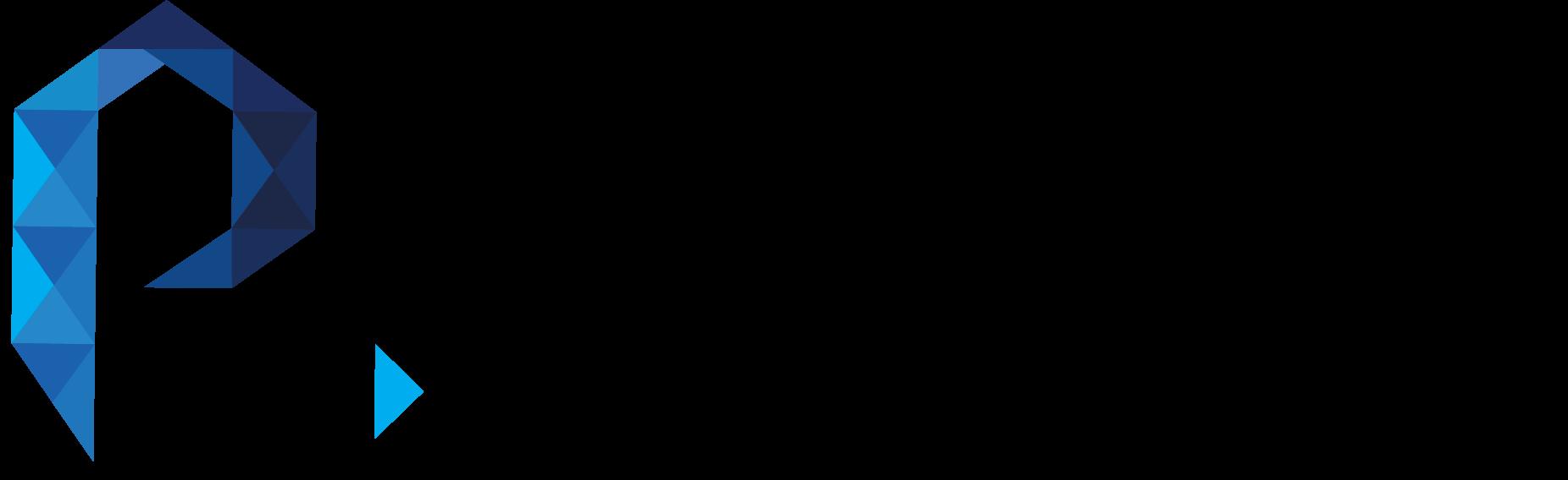 PLENUS GmbH